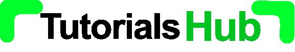 Tutorials Hub